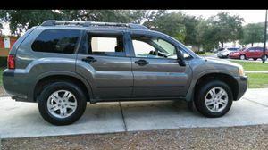 2005 Mitsubishi Endeavor. $2,100 OBO for Sale in Orlando, FL