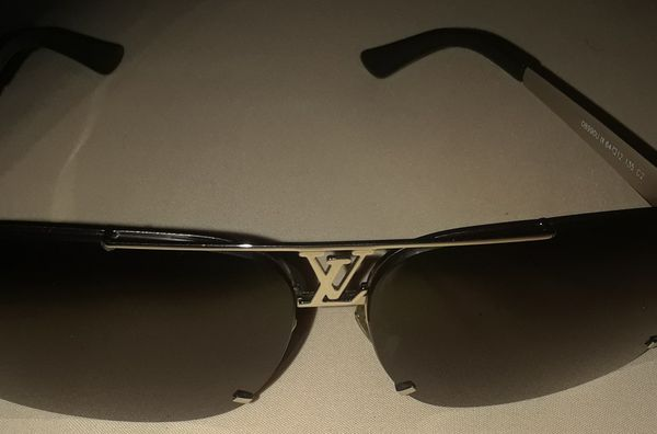 561f94966c4 Louis Vuitton Sunglasses for Sale in Los Angeles