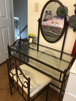 Vanity!!!😍😍😍 for Sale in Raleigh, NC