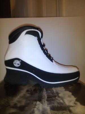 Timberland Women's Ankle Boots for Sale in Samuels, KY