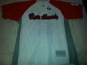 NWT for Sale in Saint Louis, MO