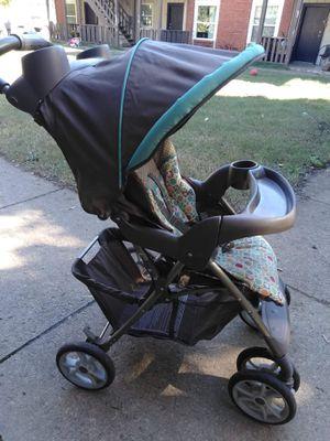 Stroller for Sale in Tulsa, OK