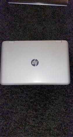HP DR DRE LAP TOP Thumbnail