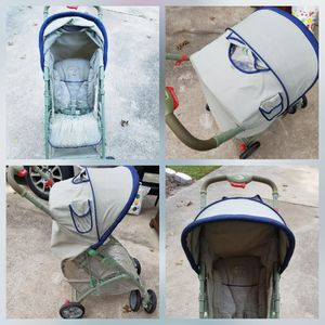 Winnie The Pooh Stroller For Sale In Greenville NC