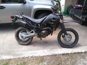 2 200cc bikes for Sale in Sorrento, FL