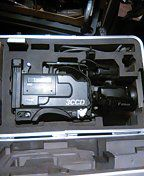Cannon video recorder for Sale in Salt Lake City, UT