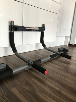 Perfect Pull-Up PRO for Sale in Denver, CO