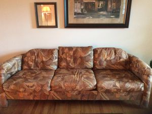 Living room furniture for Sale in Rockville, MD