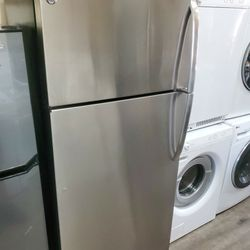 Refrigerator 28 Inches  Thumbnail