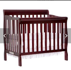 Dream On Me Crib Set for Sale in Darnestown, MD