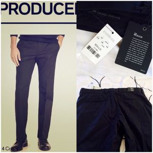 Express Men Producer Pants for Sale in Philadelphia, PA