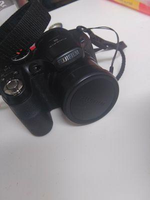 Fujifilm digital camera for Sale in Casselberry, FL
