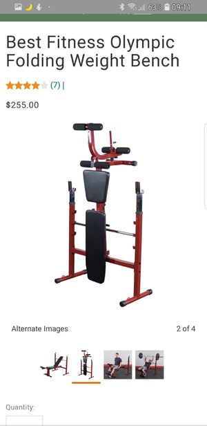 New and Used Gym equipment for Sale in Austin 03b09fbc7