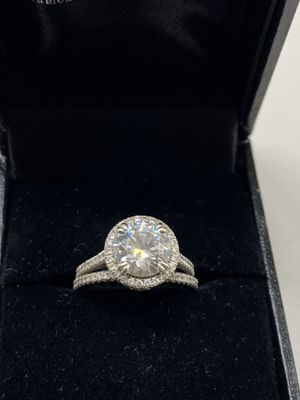 New And Used Wedding Rings For Sale In Merced Ca Offerup