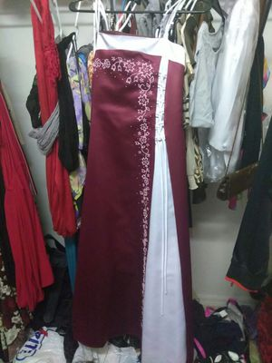Girls beautiful dress for Sale in Orlando, FL