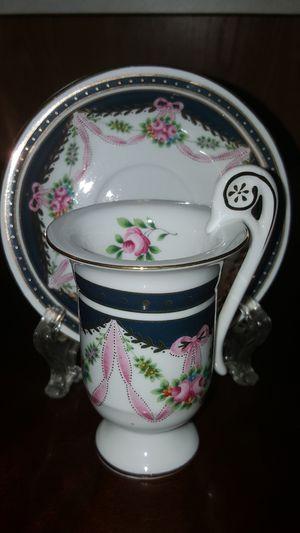 Mini Teacup for Sale in Detroit, MI