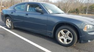 2008 Dodge Charger SE for Sale in Washington, DC