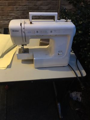 New and Used Sewing machines for Sale in Atlanta GA OfferUp Best Sewing Machine Sales Atlanta Ga