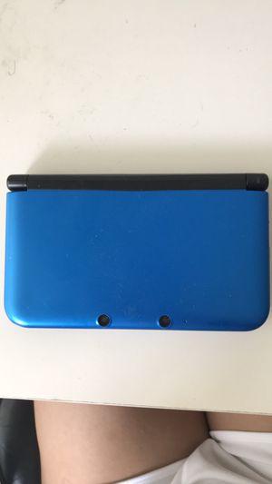 Nintendo 3DS for Sale in Centreville, VA
