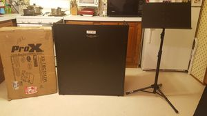 Dj equipment for Sale in Jessup, MD