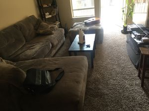 New And Used Furniture For Sale In Lubbock Tx Offerup