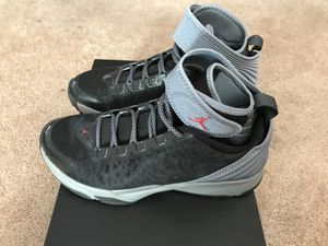 2d56cb0d83ab6a New and Used New Jordans for Sale in Glendale