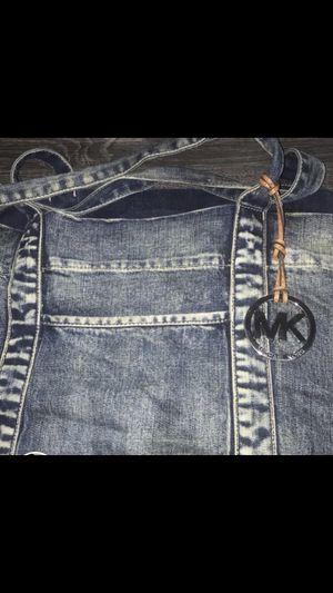 Michael kors medium tote bag for Sale in Glen Burnie, MD