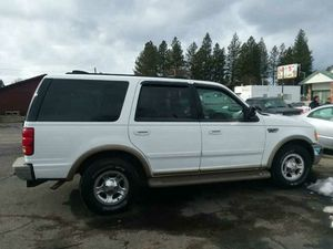 New And Used Cars Trucks For Sale In Spokane Wa Offerup