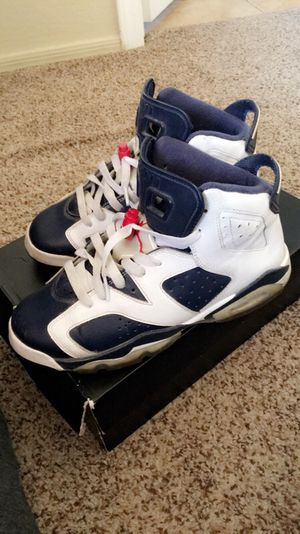 806755977f4861 New and Used Air jordan for Sale in Phoenix