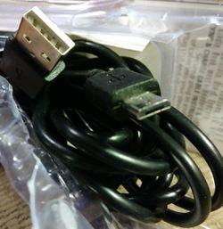10ft charging cord Thumbnail