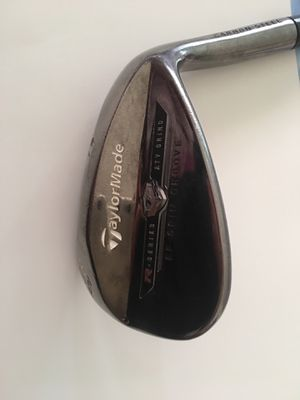 New and Used Golf clubs for Sale in San Diego, CA - OfferUp