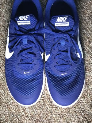 Nike Flex Experience Rn 4 for Sale in Adelphi, MD
