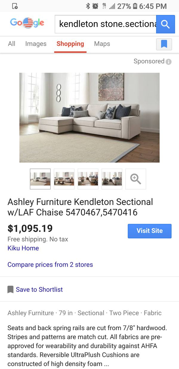 Ideas About Kendleton Sofa Chaise Dailytribune Chair