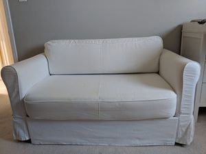 Love Sofa Bed for Sale in Rockville, MD