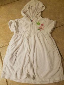Toddler Size 3T Clothing Thumbnail