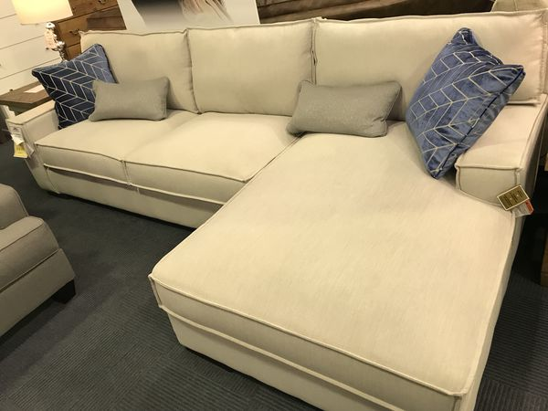 Speedy Furniture Of Cranberry Floor Model Clearance For Sale In