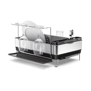 Simple Human Steel Frame Dish Rack NEW for Sale in Apex, NC