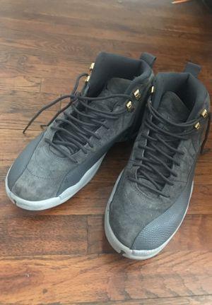 Jordan 12 for Sale in Takoma Park, MD
