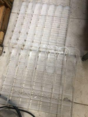 cooler drinks handle for Sale in Orange, CA