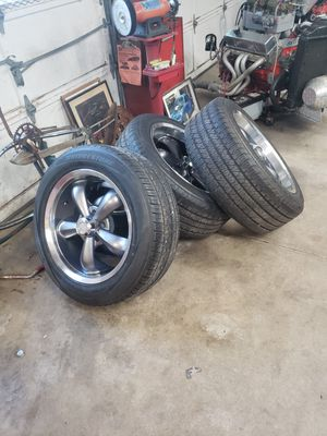 Used Tires Columbus Ohio >> New And Used Rims For Sale In Columbus Oh Offerup