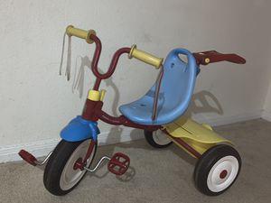 Kids bicycle for Sale in Herndon, VA