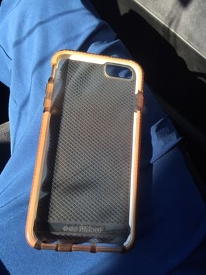 iPhone 6s Plus case for Sale in Bedford Heights, OH
