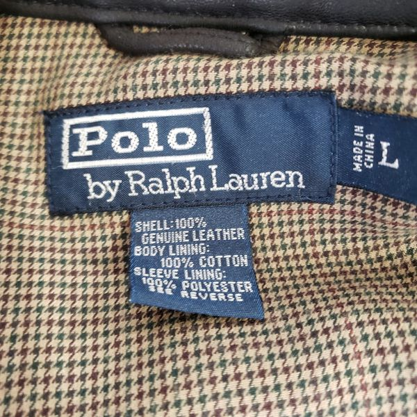 Ralph Sale New ParkFl For Used Orange And Offerup In Lauren Shirt 13FJclTK