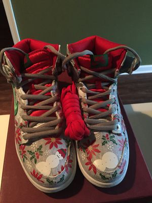 Used Philadelphia In Nike Offerup New Sale And For Pa f4wvq