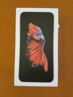 iPhone 6s plus unlocked for Sale in Montgomery Village, MD