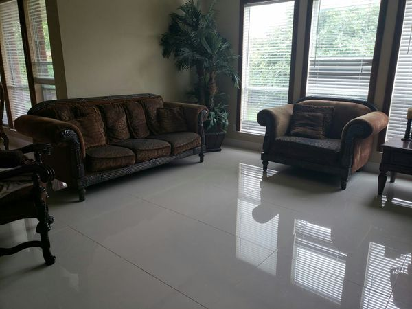 Freed S Furniture Plano Online Information
