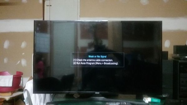 New and Used TVs for Sale in Winston Salem, NC - OfferUp