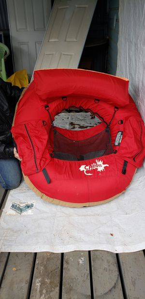 Caddis floating device for Sale in Portland, OR