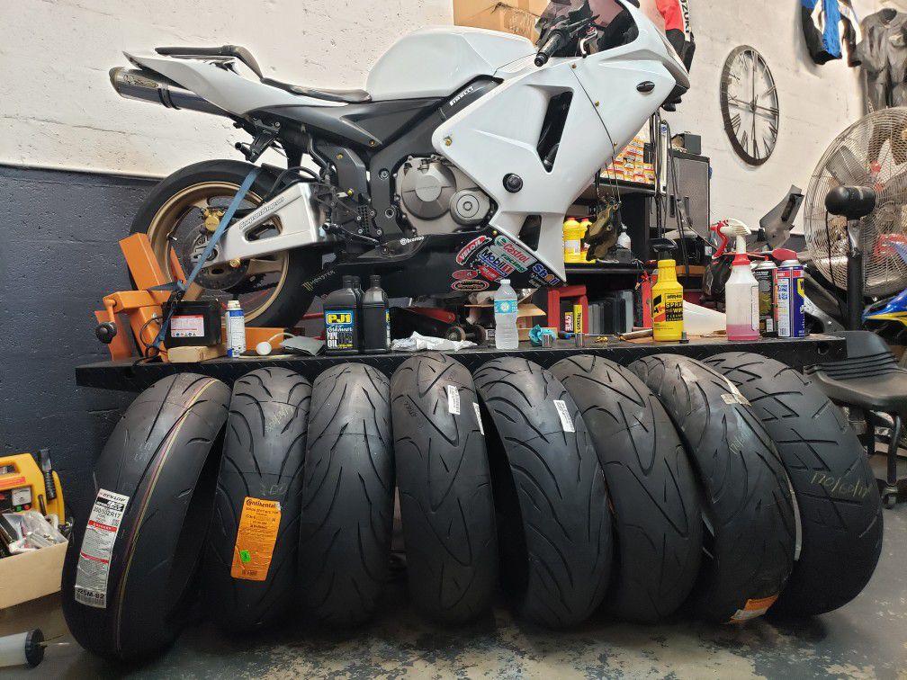 2012,2013,2014,2015,2016,2017,2018,2019,2020,2021 Suzuki, Kawasaki, Honda, Yamaha GSXR, YZF ,CBR, ZX, R6, R1, ZX10, HAYABUSA, FZ
