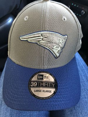 02f85e6ca Patriots Superbowl 39 Hat by Reebok (Sports & Outdoors) in Warwick ...